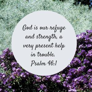 Psalm-461
