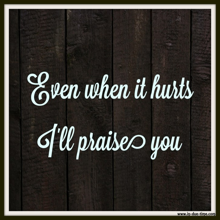 even-when-it-hurts-hillsong-empire